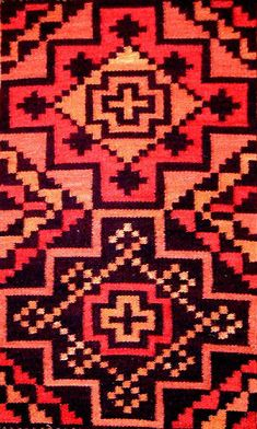 OR - Original Reproductions Ethnic Patterns, Textures Patterns, Fabric Patterns, Art Textile, Textile Design, Folk Embroidery, Embroidery Patterns, Peruvian Textiles, Africa Art