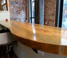 Reclaimed wood furniture san francisco california for Reclaimed wood bay area ca