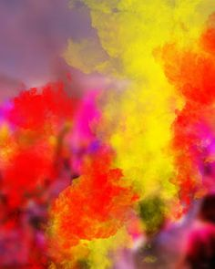 Background Wallpaper For Photoshop, Desktop Background Pictures, Background Images For Editing, Banner Background Images, Photo Background Images, Picsart Background, Background For Photography, Nature Photography, Happy Holi Photo