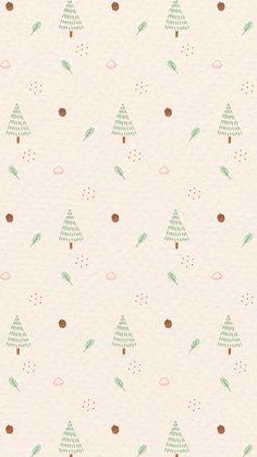 phone wall paper christmas phone w - phonewallpaper Christmas Phone Wallpaper, Holiday Wallpaper, Winter Wallpaper, Iphone Background Wallpaper, Aesthetic Iphone Wallpaper, Aesthetic Wallpapers, Cute Wallpaper Backgrounds, Cute Wallpapers, Cute Ipad Wallpaper