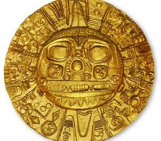 Get information about Inca sun worship from the DK Find Out website for kids. Improve your knowledge on the Inca sun god and learn more with DK Find Out. Inca Art, Peruvian Art, Sun Worship, Inca Empire, Inka, Mesoamerican, Indigenous Art, Ancient Jewelry, Gold Art