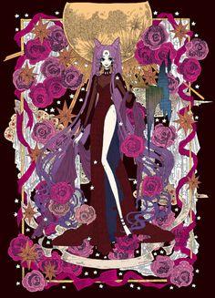 safekeeping - girlsbydaylight: sailor moon 01 by tomi on pixiv Sailor Moon Quotes, Sailor Chibi Moon, Chica Anime Manga, Anime Art, Moon Icon, Otaku, Moon Princess, Moon Illustration, Dark Moon