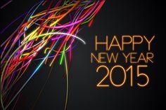 Follow your dreams into 2015!