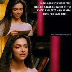 Naina Love Song Quotes, Cheer Quotes, Love Songs Lyrics, Movie Quotes, Life Quotes, Famous Dialogues, Movie Dialogues, Best Travel Quotes, Best Quotes