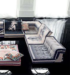 mahjong-sofa