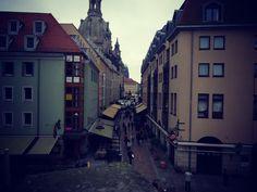 #Praha #Prague #Praga #Czech #Republic #trip #travel #world