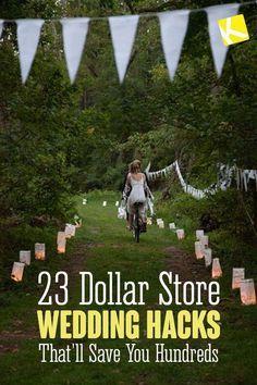 Wedding Costs, Wedding Tips, Dream Wedding, Wedding Stuff, Budget Wedding Hacks, Wedding Planning Hacks, Perfect Wedding, Wedding Favors, Do It Yourself Wedding