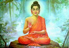 Señales de Tráfico para el Alma:   La paz es...que la Mente sirva al Espíritu La pa...