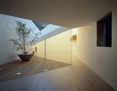 A_Hill_on_a_House-primera-planta