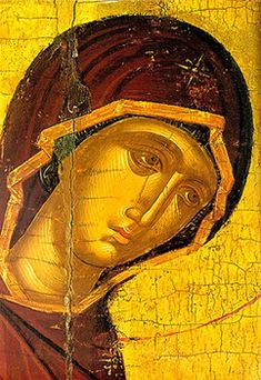 We are an online maker and seller of Orthodox Christian Icons, books, and gifts. We offer many different sizes, as well as laminated or mounted on wood. Byzantine Art, Byzantine Icons, Religious Icons, Religious Art, Hail Holy Queen, Paint Icon, Russian Icons, Best Icons, Madonna And Child