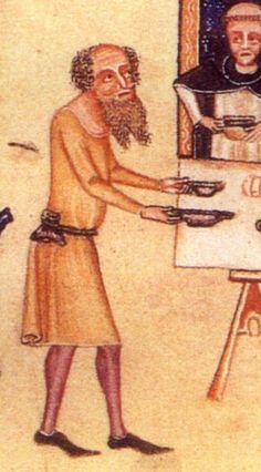 File:Luttrell servant.jpg