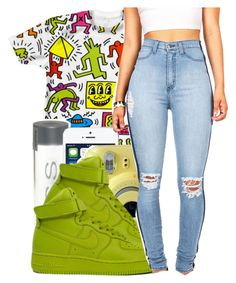 """"""""""" by g-oddesses ❤ liked on Polyvore"""