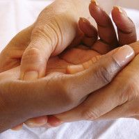 ****Keep pin- actually worked! **** 8 secret acupoints to cure nausea, insomnia, and pain