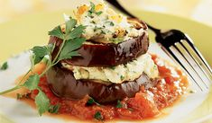 Take a culinary-inspired journey through Italy with sauces and recipes from Classico®. Discover Classico® Tomato sauces, Alfredo & Rosée sauces, Pestos, and Bruschetta mixes. Cooking Food, Cooking Recipes, Fire Roasted Tomatoes, Meatless Monday, Mondays, Goat Cheese, No Cook Meals, Eggplant, Mashed Potatoes