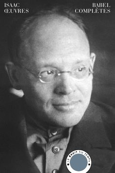 Isaac Babel, Œuvres completes
