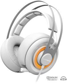 b5d2b73aeef0 36 Best Headphones fold mechanics images