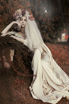 See more fairies photos, ethereal photography, fairy photography, portrait Ethereal Photography, Fairy Photography, Creative Photography, Portrait Photography, Photography Portfolio, Beauty Photography, Fashion Photography, Amanda Diaz, Fairies Photos