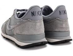 Les 48 meilleures images de Baskets   Chaussure, Chaussures