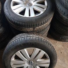Alu reifen - Shpock Vehicles, Car, Automobile, Autos, Cars, Vehicle, Tools