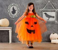 Ficam já as ideias para a festa das abobrinhas no Gymboree para o próximo ano!!! Halloween Pumpkin Costume