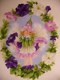 """Résultat de recherche d'images pour """"CHRISTL VOGL FLOWERS"""""""