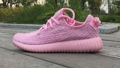 Lining Material: Mesh Upper Material: Mesh Outsole Material: Rubber Type: Flat