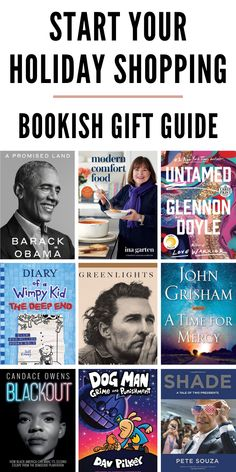 Click to see a full list of the Best Books to Get as Gifts for Readers. The best-selling, popular books that every reader would love! These are the best fiction books, nonfiction books, cooking books, thrillers, children's books, and more, to buy as gifts for book lovers. The best books to read this year #bookstoread #book #booklist #bookishgifts #bookgifts #ad Best Books Of All Time, Best Books To Read, Good Books, Challenge For Teens, Reading Challenge, Book Lovers Gifts, Book Gifts, Best Fiction Books, Book Club Reads