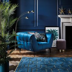 Home Decoration Online Stores Teal Living Rooms, Blue Rooms, Living Room Chairs, Living Room Decor, Living Spaces, Dining Chairs, Living Furniture, Home Decor Furniture, Luxury Chairs