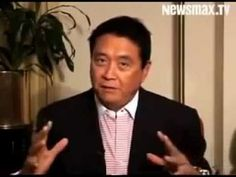 Robert Kiyosaki : Is Gold and Silver a good investment 2015? - http://www.goldblog.goldpriceindex.org/uncategorized/robert-kiyosaki-is-gold-and-silver-a-good-investment-2015/