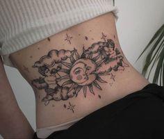 Tribal Tattoos, Dainty Tattoos, Dope Tattoos, Pretty Tattoos, Mini Tattoos, Beautiful Tattoos, Body Art Tattoos, Small Tattoos, Tatoos