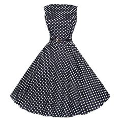 Maggie Tang Women's 1950s Vintage Rockabilly Dress at Amazon Women's Clothing store: