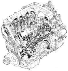 ody-engine-revise.jpg (510×535)