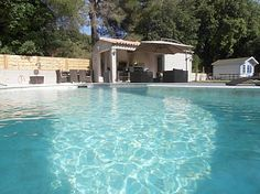 House Rental: 4 Bedrooms, Sleeps 8 in Cannes-La-Bocca Holiday Rental in Cannes-La-Bocca from @HomeAwayUK #holiday #rental #travel #homeaway