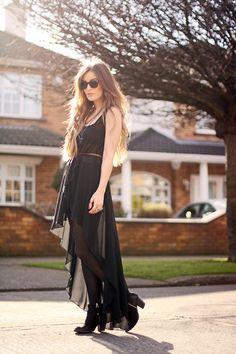 via http://lookbook.nu/look/3116749-I-m-in-his-favourite-Sun-Dress