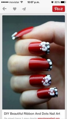 Nails uñas. Gel