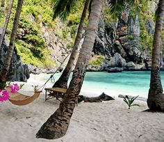 Honeymoooooon - el nido philippines