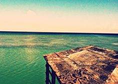 South Padre Island, TX #goodtimes
