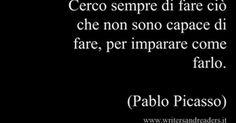 picasso_imparare.png