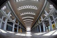 Gente de Villaverde: La Catedral de las Nuevas Tecnologías se estrena, ... Skyscraper, Building, World, Bride To Be, Future Gadgets, I Promise, Statues, Monuments, Tecnologia
