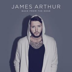 """""""Say You Won't Let Go"""" is the first single from Arthur's second album, Back from the Edge. The song was released on the 9 September 2016, but it was first premiered live at a"""
