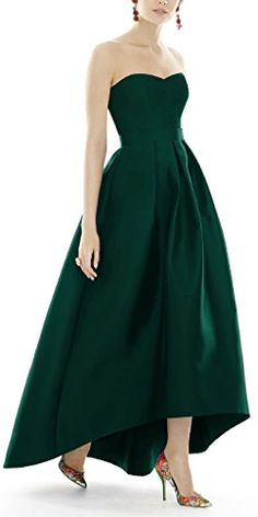 Dressyonly Women's Maxi Hi-Lo Prom Dresses Size 2 US Celtic and Celtic Dressyonly http://www.amazon.com/dp/B019MQUQZG/ref=cm_sw_r_pi_dp_YMX7wb0BMJWPG
