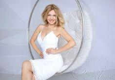 Single Russian Girl Elena 3801676