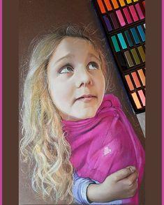 #portrait #ritratto #illustration #DRAWING #realismo #painting #softpastel #pencilart #italyart #friuliart #arteitaliana #painting #DISEGNO #artist #artistic #artecontemporanea #ARTEMODERNA #modernart #artoftheday #illustrationoftheday #italyart #DRAWING #figurativeart #figura #artoftheday