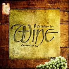 Image Search Results for wine country