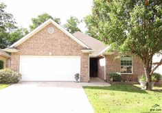 5807  Cross Creek Ci
