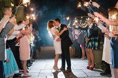Sleepy Ridge Weddings & Events | Utah Venue | Orem | Bridesmaids | Reception | Jessica Kettle Photography