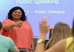 Lima Alasan Klasik Siswa Minta Izin Keluar Kelas