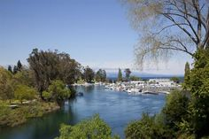 Central North Island/Lake Taupo/Taupo Central holiday home rental accommodation - Watermark Harbourside Villa - Qualmark 4 Star plus
