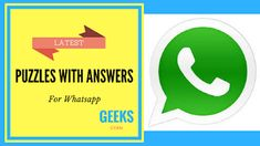 {Latest} Whatsapp Dare Messages and Games for Girlfriends/Friends 2020 Dare Messages, Messages For Friends, Funny Messages, Dare Questions, Trivia Questions And Answers, This Or That Questions, Picture Puzzles, Word Puzzles, Funny Puzzles