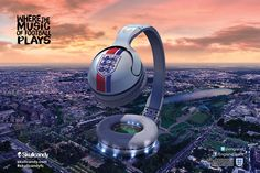 skullcandy-skdy-commercial-print-marketing-ads-world-cup-2014-brazil-stadium-headphones-cities-england-france-germany-mexico-national-teams-...